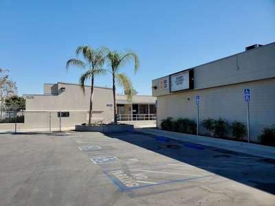 Edison Elementary School