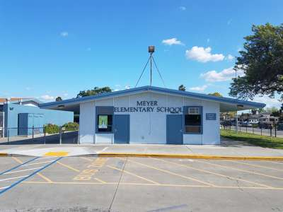 Meyer Elementary School
