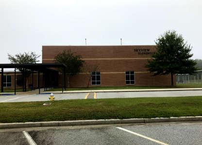 Skyview Elementary School