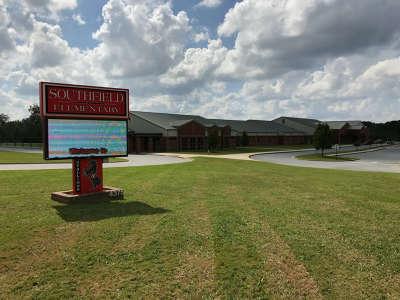 Southfield Elementary School