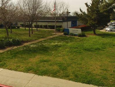 Laneview Elementary School
