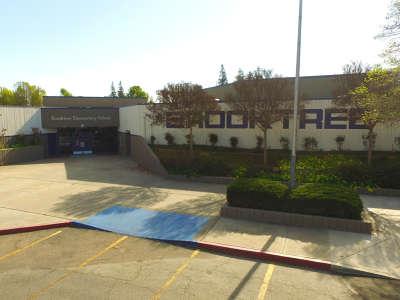Brooktree Elementary School