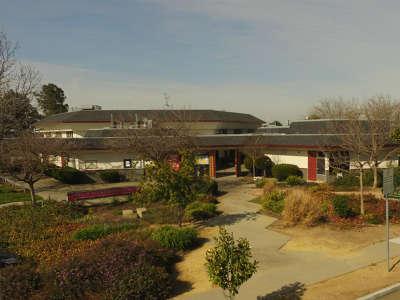 Ruskin Elementary School