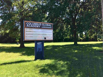 Columbus Global Academy