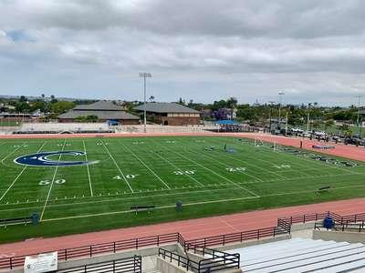Neidemeyer Field
