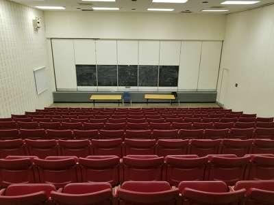 Learning Center 1