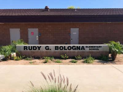 Bologna Elementary School
