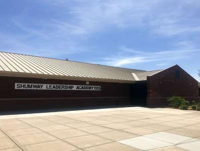 Shumway Elementary School