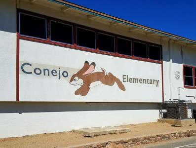 Conejo Elementary School