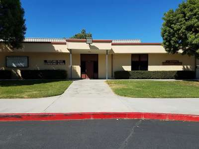 Westlake Hills Elementary School