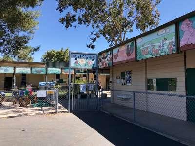Horizon Hills Pre-School