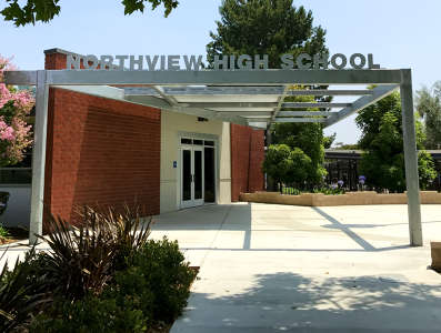 Northview High School