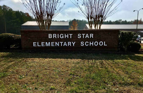 Bright Star Elementary School