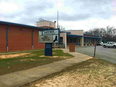 Turner Elementary School