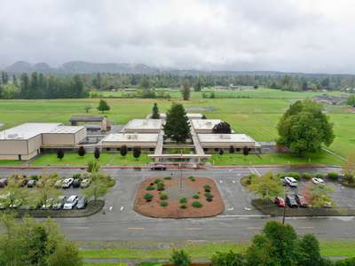 Southwood Elementary School