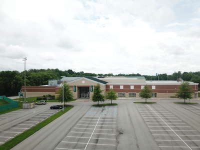 Bryan Station High School