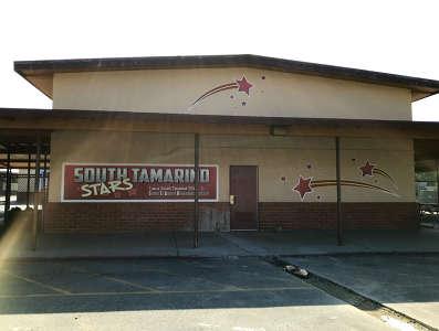 South Tamarind Elementary School