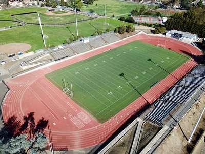 Tak Fudenna Memorial Stadium