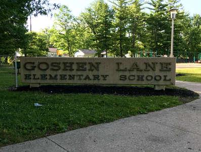 Goshen Lane Elementary