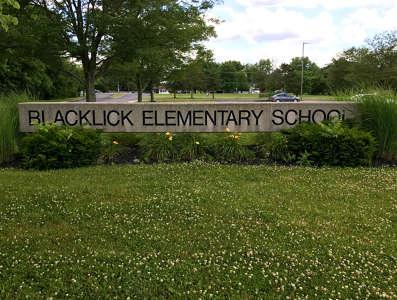 Blacklick Elementary