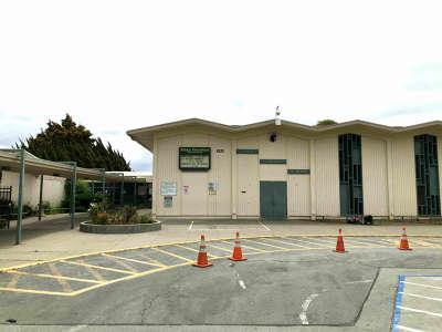 Eden Gardens Elementary School