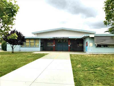 Glassbrook Elementary School