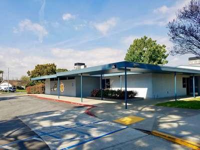 Jack L. Weaver Elementary School