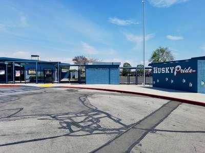 Francis Hopkinson Elementary School