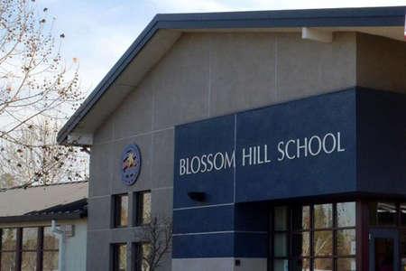 Blossom Hill Elementary