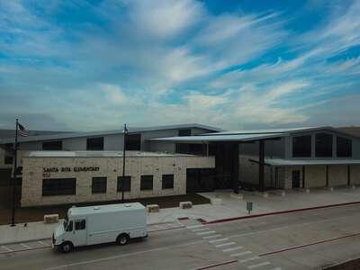 Santa Rita Elementary School