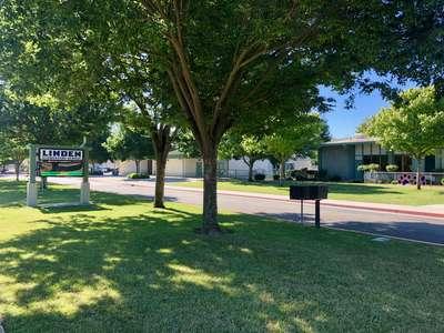 Linden Elementary School