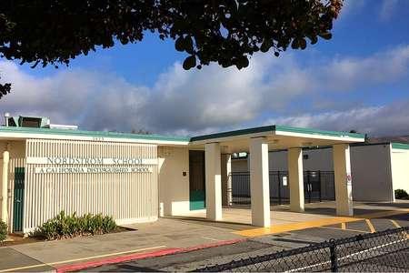 Nordstrom Elementary School