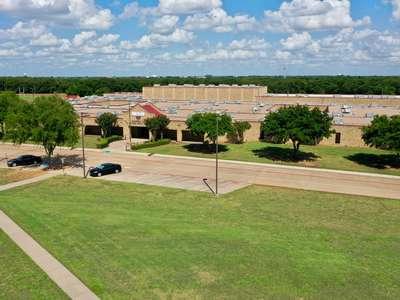 T.A. Howard Middle School
