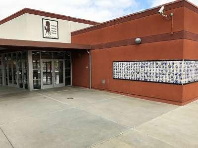 Alta Murrieta Elementary School