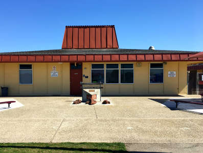 Castroville Elementary School