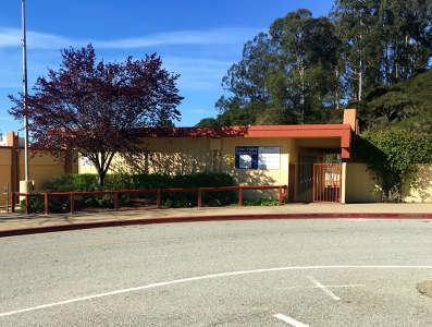 Echo Valley Elementary School