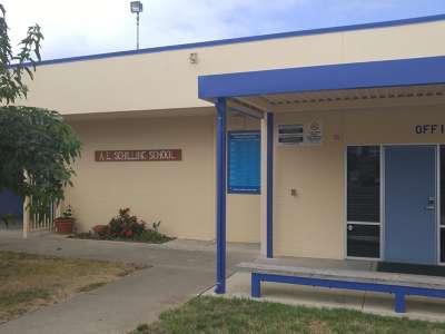 Schilling Elementary