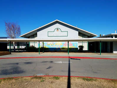 Lynwood Elementary School