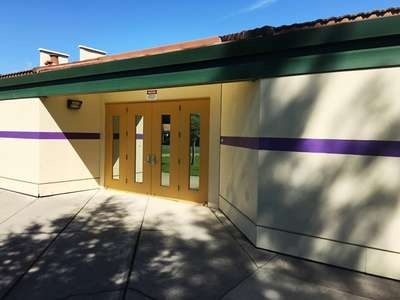 Shearer Elementary School