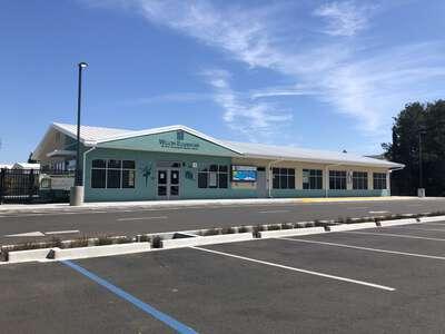 Willow Elementary School