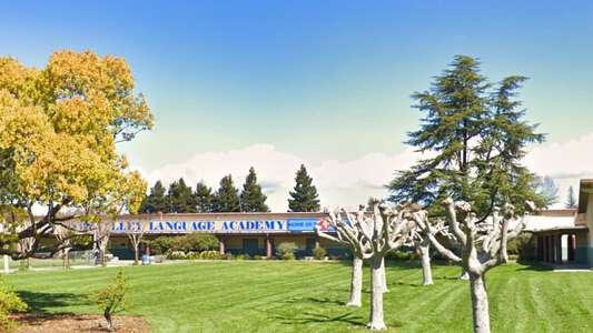 Napa Valley Language Academy