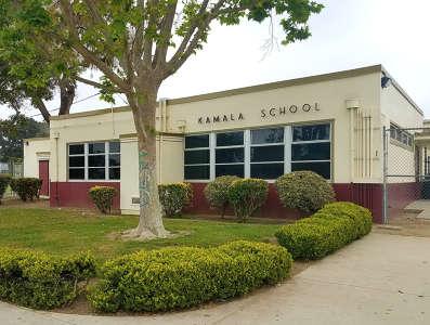 Kamala School