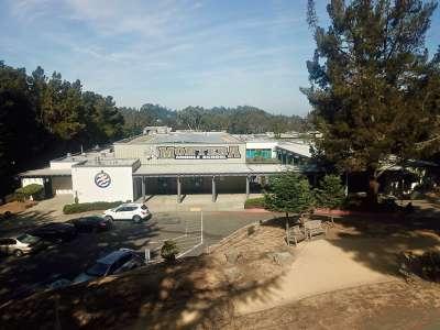 Montera Middle School