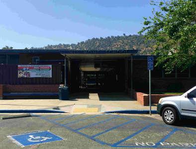 Westmont Elementary School