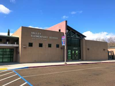 Valley Elementary School