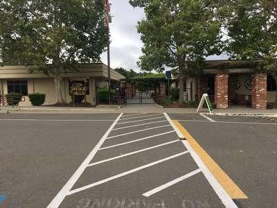 Vintage Hills Elementary School