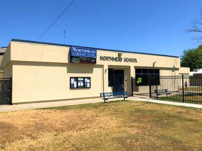 Northmead Elementary School