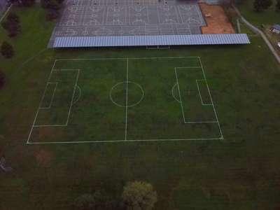 Field - Practice