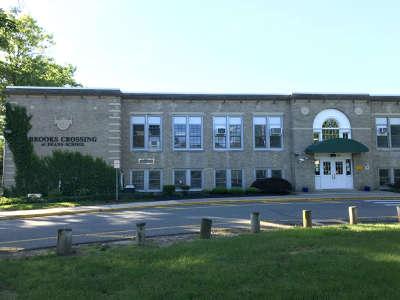 Deans Elementary School