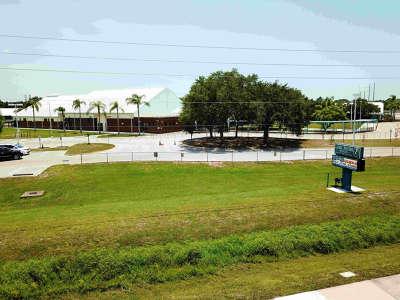 Laurel Nokomis School